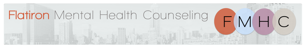 Meet Our Team - FlatIron Mental Health Counseling, NYC